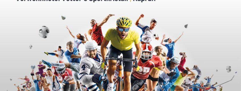 Sportärztewoche und GIZ-Sportphysiowoche